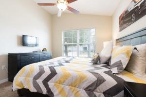Highgate Bridgewater 238 Home, Case vacanze  Davenport - big - 24