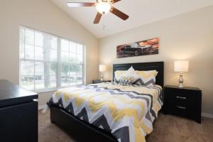 Highgate Bridgewater 238 Home, Case vacanze  Davenport - big - 19