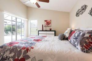 Highgate Bridgewater 238 Home, Case vacanze  Davenport - big - 10