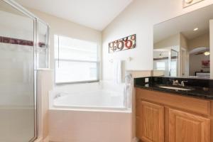 Highgate Bridgewater 238 Home, Дома для отпуска  Давенпорт - big - 20