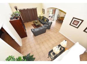 Aviana Viola 328 Home, Дома для отпуска  Давенпорт - big - 20