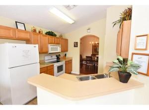 Aviana Viola 328 Home, Dovolenkové domy  Davenport - big - 18