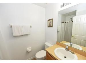 Aviana Viola 328 Home, Dovolenkové domy  Davenport - big - 17