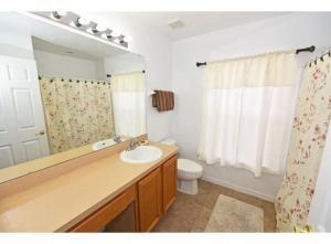 Aviana Viola 328 Home, Dovolenkové domy  Davenport - big - 13