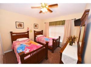 Aviana Viola 328 Home, Dovolenkové domy  Davenport - big - 8