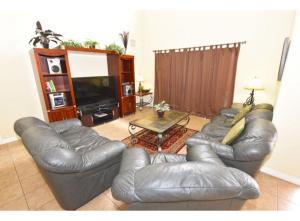 Aviana Viola 328 Home, Дома для отпуска  Давенпорт - big - 7