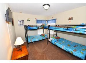 Aviana Viola 328 Home, Dovolenkové domy  Davenport - big - 6