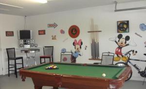 Shady Oak House 393 Home, Holiday homes  Davenport - big - 19