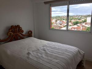 Departamento lucas, Appartamenti  Mar del Plata - big - 8