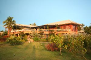 Yajai Beach Resort, Resorts  Chao Lao Beach - big - 21