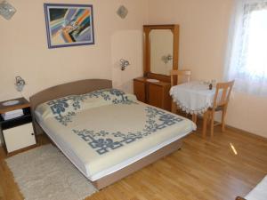 obrázek - Jadranka Guest House