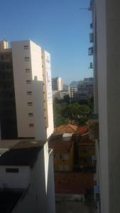 Edificio tiziano, Apartments  Rio de Janeiro - big - 1