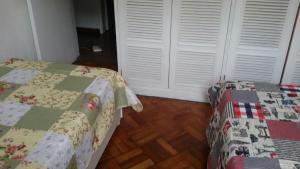 Edificio tiziano, Apartments  Rio de Janeiro - big - 16