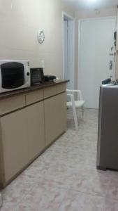 Edificio tiziano, Apartments  Rio de Janeiro - big - 18