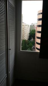 Edificio tiziano, Apartments  Rio de Janeiro - big - 25