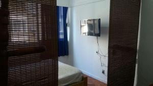 Saldanha e Miguel Lemos Vista Mar, Апартаменты  Рио-де-Жанейро - big - 1