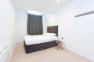 The Place Apartments, Apartmány  Liverpool - big - 28
