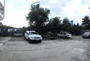 U Norika i Susanny Guest House, Penziony – hostince  Alakhadzi - big - 36