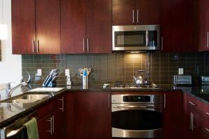 Juhl - Apartment - Las Vegas