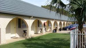 Marcoola Motel