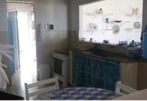 A 2 passos do paraíso, Ferienhäuser  Rio Tinto - big - 29