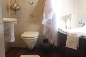 Jakita's Guest house, Affittacamere  Ballito - big - 9