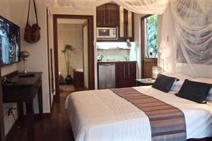 Jakita's Guest house, Affittacamere  Ballito - big - 10