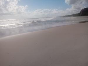 A 2 passos do paraíso, Prázdninové domy  Rio Tinto - big - 20