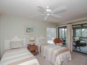Spinnaker 716 Villa, Villen  Seabrook Island - big - 6