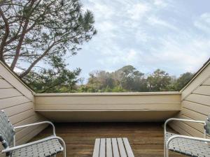 Spinnaker 716 Villa, Villen  Seabrook Island - big - 5