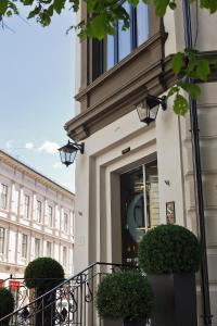 Saga Hotel Oslo (1 of 42)