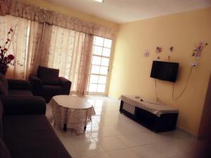 Chings Apartments @ Desa Anthurium, Apartmány  Tanah Rata - big - 11