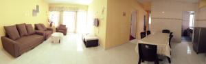 Chings Apartments @ Desa Anthurium, Apartmány  Tanah Rata - big - 1
