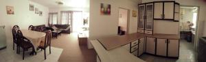 Chings Apartments @ Desa Anthurium, Apartmány  Tanah Rata - big - 12