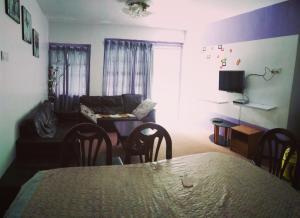 Chings Apartments @ Desa Anthurium, Apartmány  Tanah Rata - big - 10