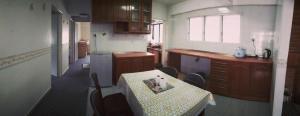 Chings Apartments @ Desa Anthurium, Apartmány  Tanah Rata - big - 8
