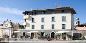 obrázek - Rivalta Life Style Hotel