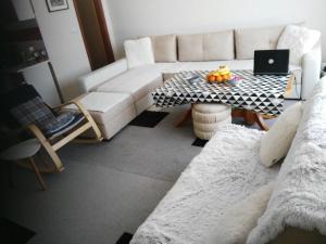 Apartment Mirza, Власич