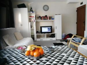 Apartment Mirza - фото 17
