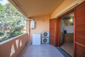 Casa Marilisa, Apartments  Olbia - big - 2