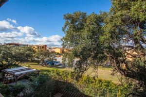 Casa Marilisa, Apartments  Olbia - big - 3