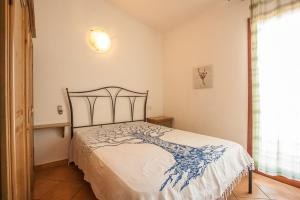 Casa Marilisa, Apartments  Olbia - big - 8