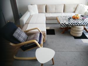 Apartment Mirza - фото 23