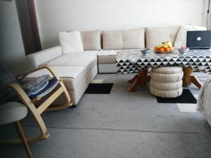 Apartment Mirza - фото 21
