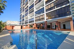 obrázek - Holiday Apartment Colon