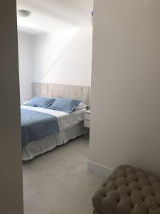 Apartamento Beira Mar Novo Campeche, Appartamenti  Florianópolis - big - 5