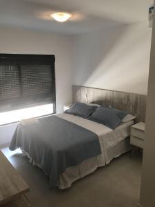 Apartamento Beira Mar Novo Campeche, Appartamenti  Florianópolis - big - 6