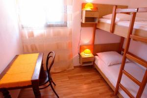 Apartment Leticija, Case vacanze  Bol - big - 49