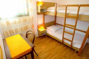 Apartment Leticija, Ferienhäuser  Bol - big - 50