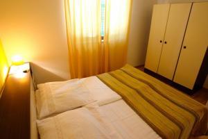 Apartment Leticija, Case vacanze  Bol - big - 51